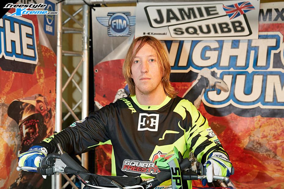 jamie_squibb_frankfurt_pits